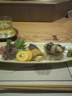 sashimi-tomii.jpg