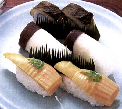 vegetariansushiset3.jpg