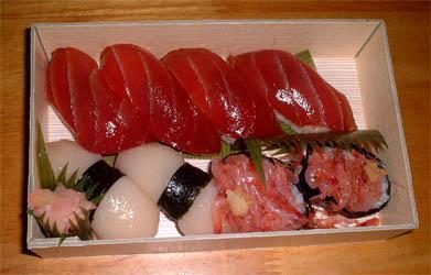 sushikomochikaeri03.jpg