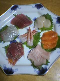 coop-sashimi.jpg
