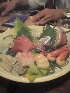 hakkei-sashimi.jpg