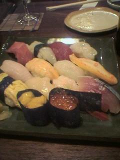 hakkei-sushi.jpg