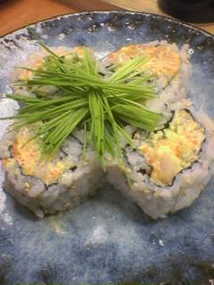 sushi-ko8-1.jpg