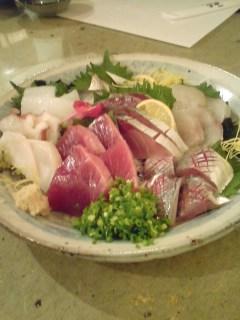 sashimi-set-bu.jpg