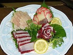 kujira-sashimi-awase.jpg
