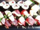 kujira-sushi2.jpg