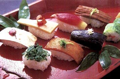 sushi-vegetarian-set1.jpg