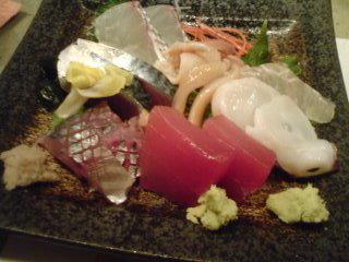 bu-ichi-sashimi-08.jpg