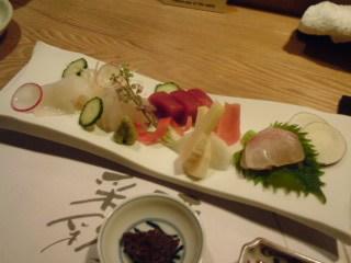 tomii-sashimi-2008.jpg