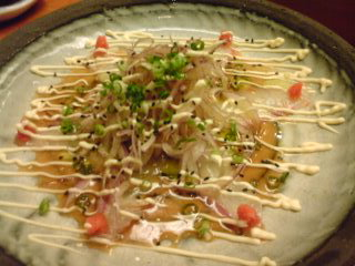 sushi-ko-08-03-2.jpg