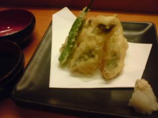 sushiko-08-12-25-2